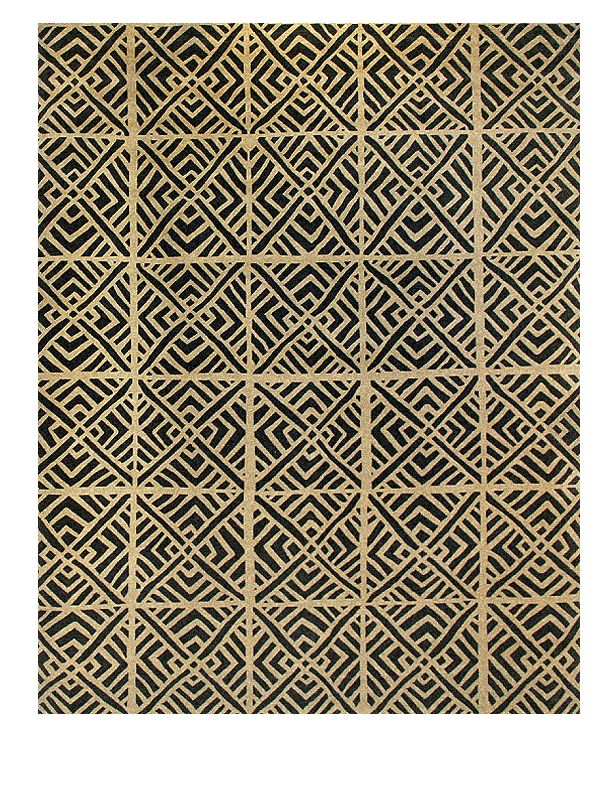 Native | Rugs Carpets and Design