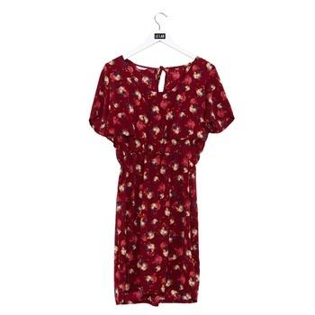 90b0bf3bc257e Plus que 11 jours pour shopper la NOA Vintage Red à -40% sur Brandalley
