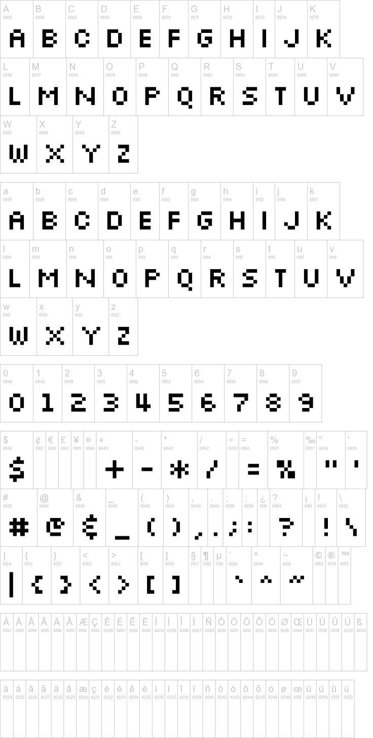 Aesthetic Cursive Font Dafont