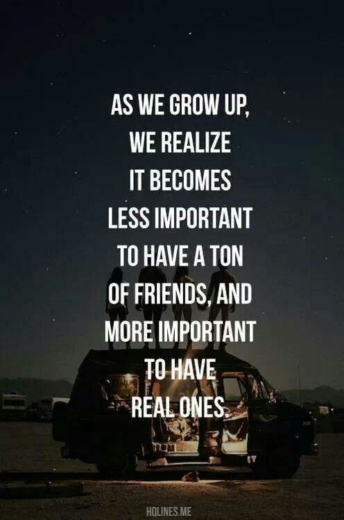 Good Quotes About Old Friendship : Best old friendship quotes on true