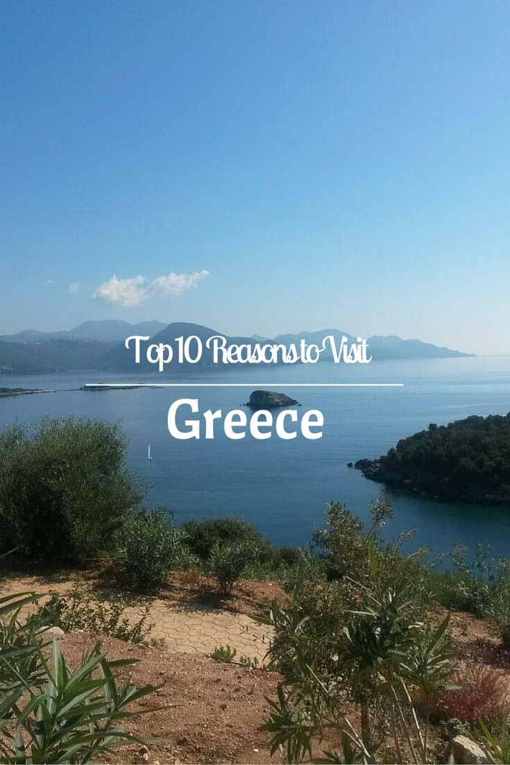 17 best ideas about greece weather on pinterest days in greece travel and greece vacation. Black Bedroom Furniture Sets. Home Design Ideas