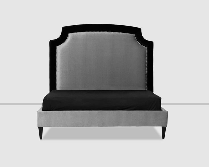 RODUCT SPECIFICATION: Available Size: UK standard king size or double size King Size: W1630 x L2180 x H350 Double Size: W1480xL2080x H350 Available Colour: Taupe Available Material: Velvet Headboard Height:1500mm Size: UK Standard Double Size Mattress Packaging: flat pack in four pieces Condition: New, produced to UK standard and well packed. Suitability: domestic and light commercial use only