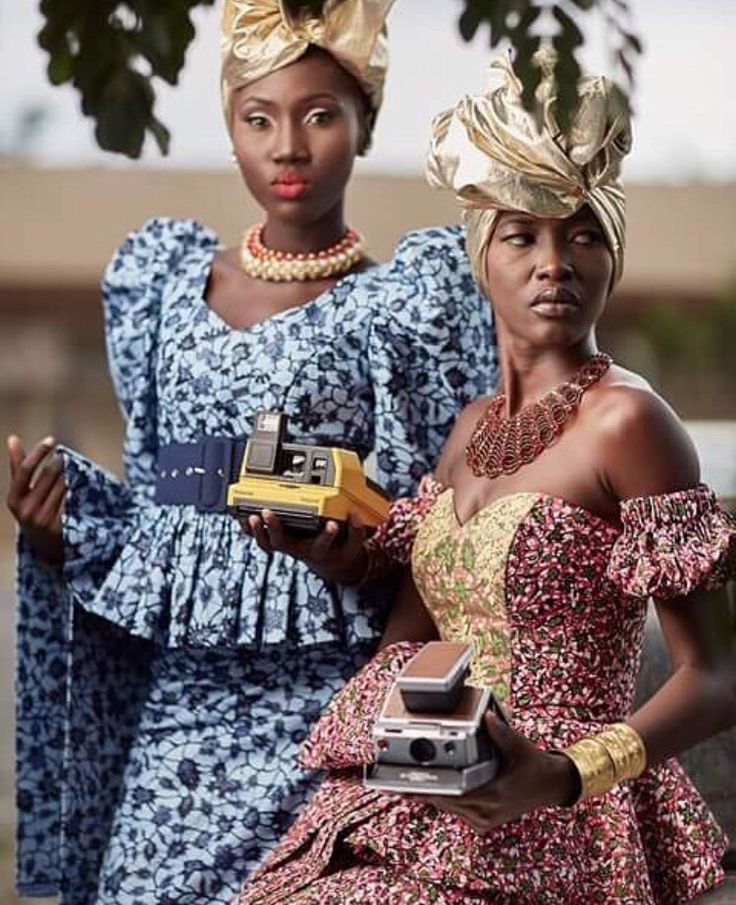 411 best Afropolitan Attire images on Pinterest | African beauty ...