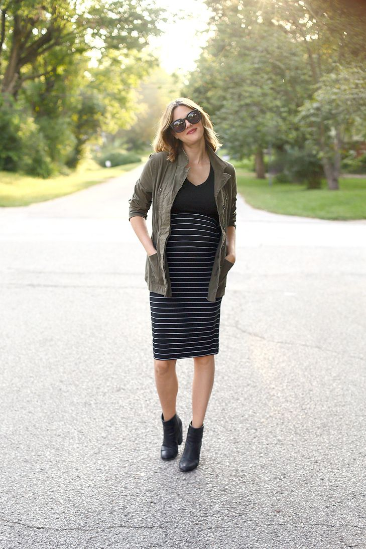 Best 25 fall maternity clothes ideas on pinterest fall fall maternity outfit maternity style dress the bump non maternity clothes for pregnancy ombrellifo Image collections