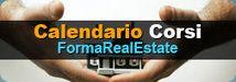 FormaRealEstate: Formiamo Agenti immobiliari di Successo - Corsi per agenti immobiliari trimestre aprile, maggio e giugno