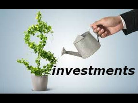 Investing Basics  - Types of investments (WORLD FINANCE TV) - http://www.goldblog.goldpriceindex.org/uncategorized/investing-basics-types-of-investments-world-finance-tv/ investing basics, how to invest #personalfinance