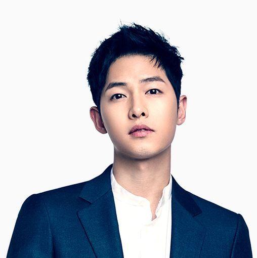 A Korean TV show panelist apologizes for fueling a false story about Song Joong Ki | Koogle TV