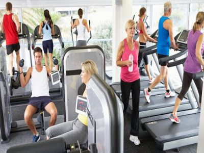 Boot-camp Melbourne CBD  Move Training Club is one of the best Gyms in Melbourne. We providing regular personal training courses near Melbourne CBD suburbs like Carlton and the surrounding suburbs. Call us on 0435 261 884 or visit our website.