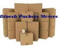 We are have the best expertise in this business and our employees will pick up & deliver your goods at your door step including packing or wrapping and unpacking of your valuable goods.