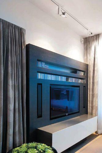 Illuminazione a binario alogena / LED / rotonda / in vetro BASSO by Peckal & Partners & Jürgen Krammer & Doc Form MOLTO LUCE