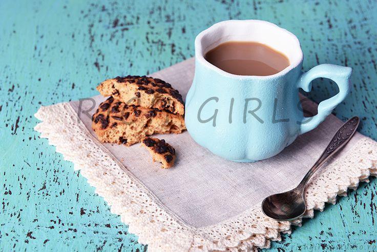 Va asteptam la o ciocolata calda!  www.richgirls-studio.ro