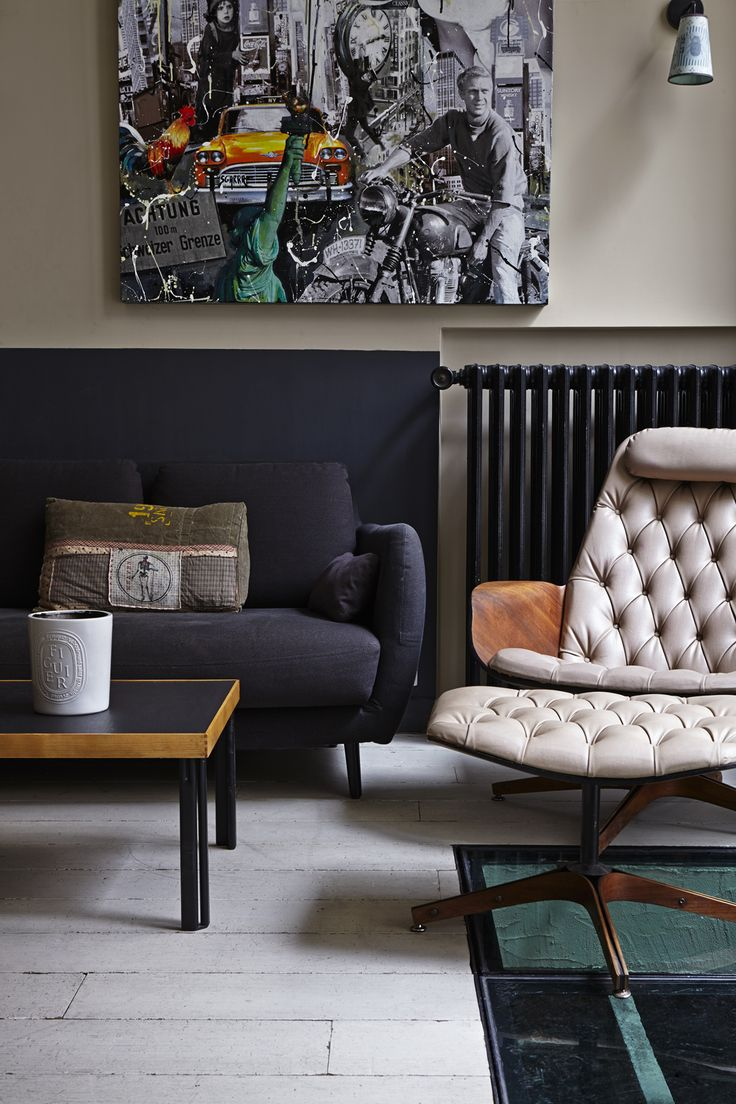 17 best images about my farrow and ball shade chart on pinterest paint colors gray for Farrow and ball railings living room