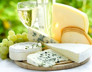 cheesemaking recipesChees Parts, Drinks Menu, Blue Chees, Colors Theme, Chees Pairings, White Wine, Chees Plates, Wine Taste, Chees Platters