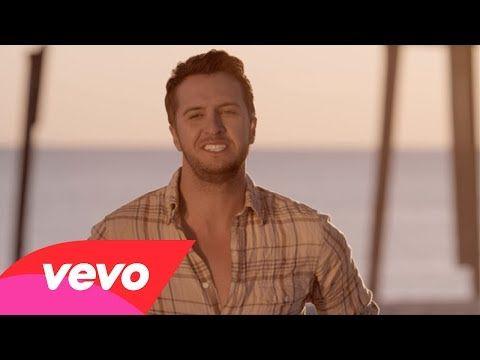 "Luke Bryan - ""Roller Coaster"" Music Video Premiere. - Listen here --> http://beats4la.com/luke-bryan-roller-coaster-music-video-premiere/"