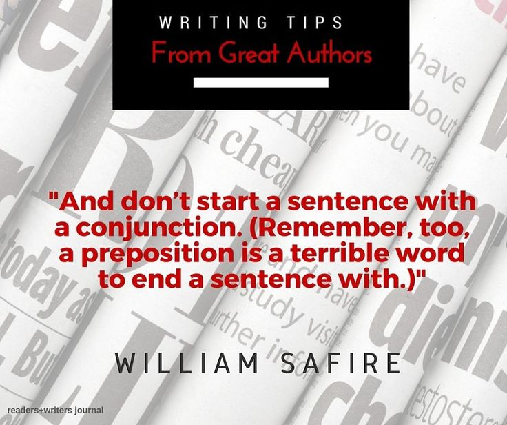 Writing expert William Safire Quote on Writing and Grammar #quote
