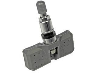 chevrolet tire pressure monitoring system (tpms) sensor dorman 974-006 Brand : Dorman Part Number : 974-006 Category : Tire Pressure Monitoring System (TPMS) Sensor Condition : New Note : Picture may be generic, please read description and check fitment notes. Sold As : This item is sold as 1  EACH. Price : $37.17