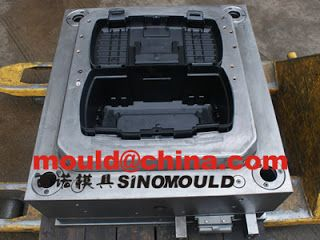 The china plastic mouldings technologies assist the desired base of customers to ensure the best quality products within the most affordable rate. Molding technologies remain dedicated in enhancing the use of automation as well as minimizing the cost involved with the operation of different tools. A few of the technologies that you can associate with the molding process include injection molding, insert molding, over-molding, LSR molding, medical molding and Multi-shot injection molding.