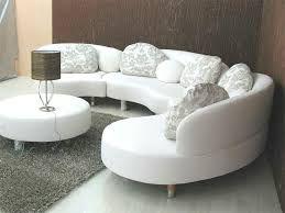 Картинки по запросу круглый диван трансформер