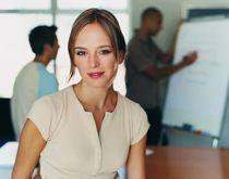 Obtenir un BTS assistant de manager vous permettra d'exercer des activités essentiellement de nature organisationnelle, administrative et relationnelle au sein d'une entreprise.