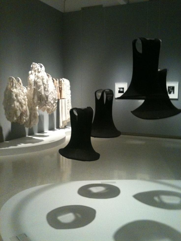 560 best sculpture images on Pinterest | Contemporary art, Art 3d ...