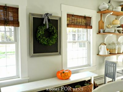 104 Best Images About Wall Colors On Pinterest Paint Colors Halo And Revere Pewter