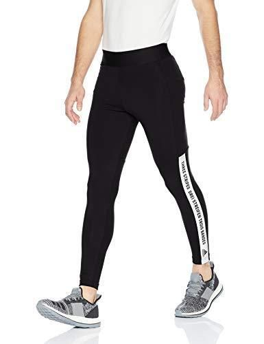 b24d65d6c6a74 Adidas Womens Not Sports Specific Sport Id Tights Adidas | Sport ...