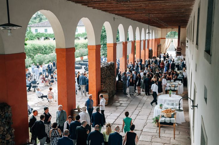 Guests  #party #40years #ditreitalia