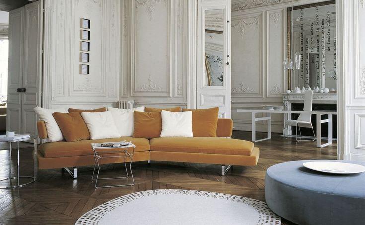 Главная отличительная черта, которая выделяет бельгийский стиль среди мировых направлений, заключается в уникальном сочетании простой деревенской романтики и элегантной дворцовой помпезности. На первый взгляд кажется, что такой симбиоз невозможен, но этот стиль доказывает обратное.