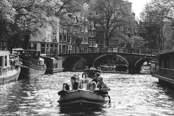https://flic.kr/p/22sTrd5   Amsterdam July 2017   instagram.com/lanolan www.lanolan.com