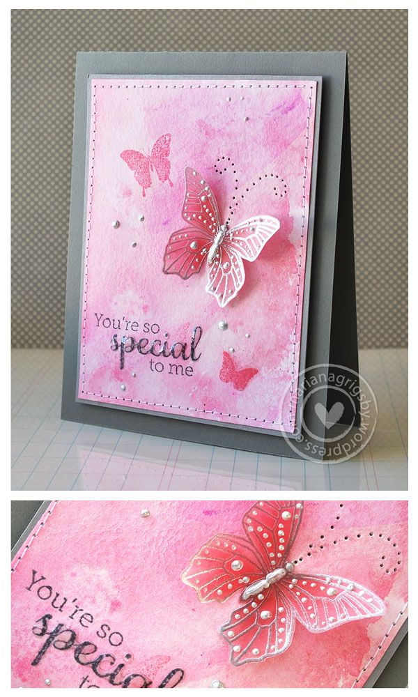 131 best amazing birthday images on pinterest bday cards greeting a jd card youre so special m4hsunfo