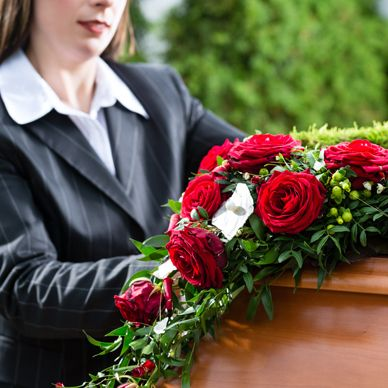 What's the Average Cost of a Funeral in Australia? Want to What's the Average Cost of a Funeral in Australia? Visit Fixed Price Cremations or call on 1300 262 797 to know more.