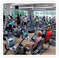 home gym equipment businesses