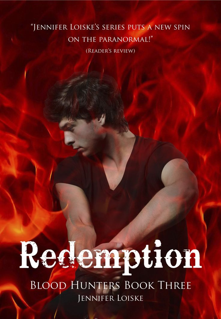 Book 3 of Blood Hunters series. An action packed paranormal romance story for ya peeps who loves vampires and witches http://authl.it/B0768Z96FS