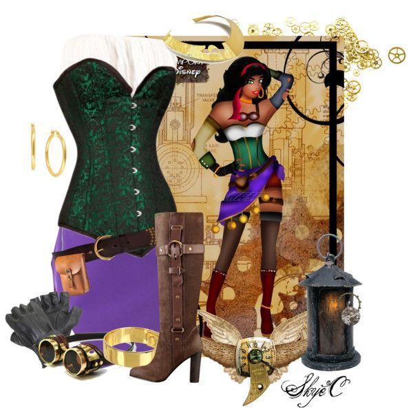 21 besten esmeralda kost m selber machen bilder auf pinterest kost me selber machen. Black Bedroom Furniture Sets. Home Design Ideas