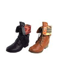 1000  images about ♛ Cheap combat boots ♛ on Pinterest