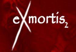 Exmortis 2 es un videojuego de terror y escape donde tienes que escapar de una iglesia embrujada antes que los demonios se hagan con tu alma. No te asustes por las casos extraños que vas a presenciar porque los demonios harán todo lo posible para que te asustes y dejes de jugar.