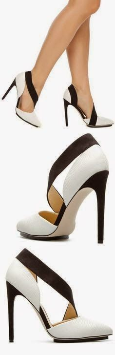 AMAZING HEELS COLLECTION | Style And Fashion