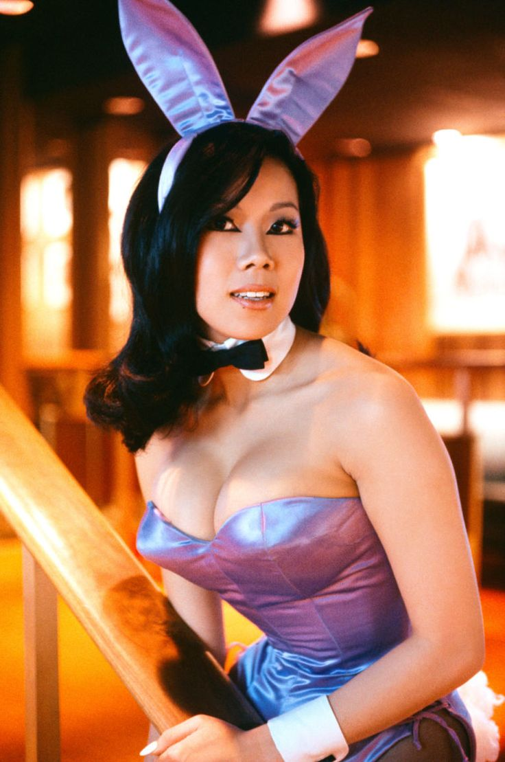 #China Lee was the first ever #AsianAmerican to pose as #Playboy #Playmate in August 1964. See more China Lee pictures here http://playbm.blogspot.com/2017/05/china-lee-first-asian-playmate-august.html FREE INFORMATION AND PREVIEWS OF PLAYBOY MAGAZINES FROM THE 60s ON ECRATER STORE