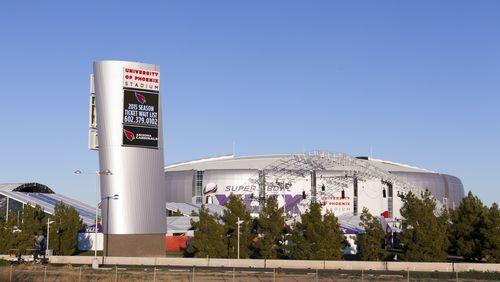 NFL Week 1, Free Picks, TV Schedule, Vegas Odds, New Orleans Saints at Arizona Cardinals