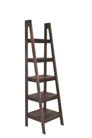 Vintage Ladder library unit - (k.d)- http://solidwoodfurniture.co/product-details-pine-furnitures-4942--vintage-ladder-library-unit-k-d-.html