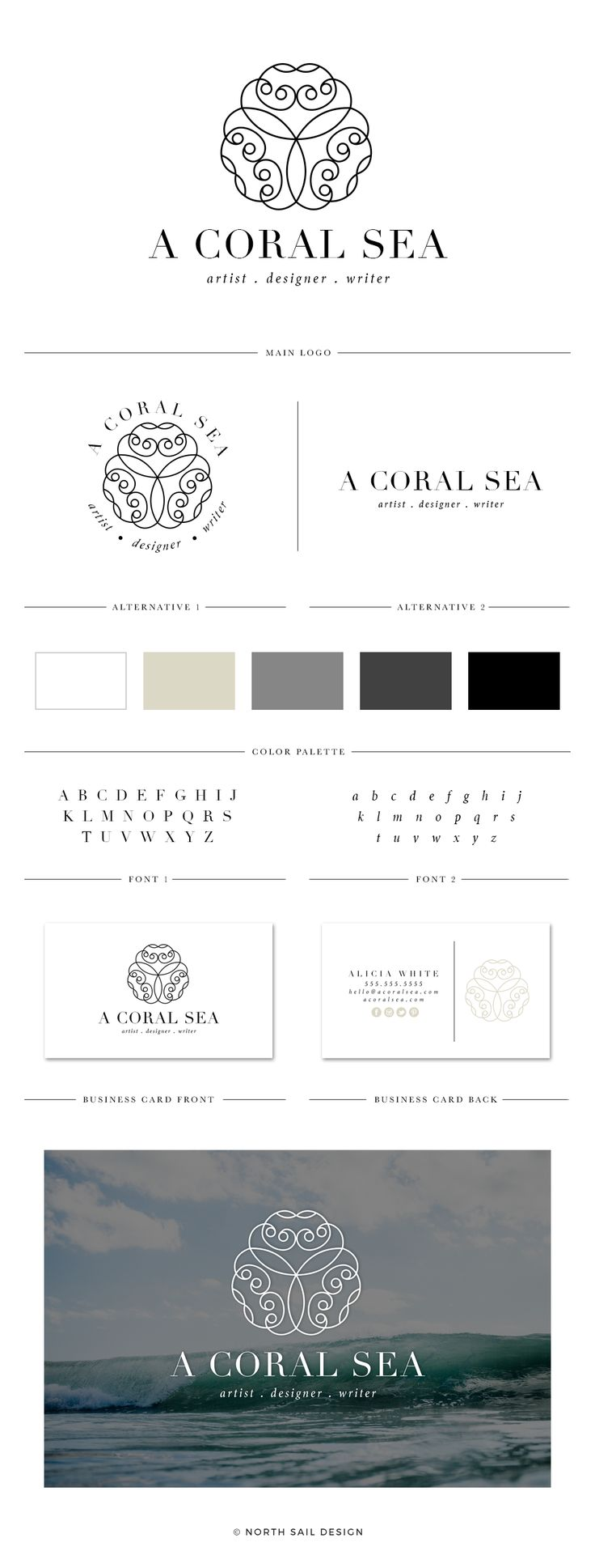 makeup artist cover letters%0A A premade logo is a quick and easy way to achieve a professional looking  brand that    Event PlannersMakeup ArtistsWeb