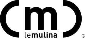 Le Mulina