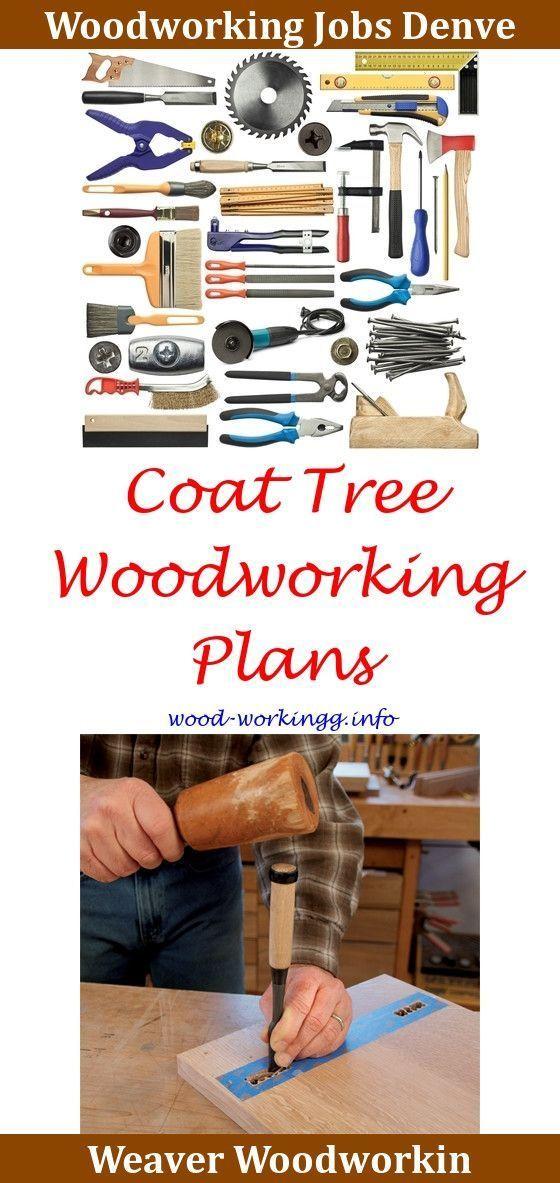 HashtagListtraditional Woodworking Tools Start Woodworkingcraig ToolsWoodworking Sanding ToolshashtagListwoodworking Columbus