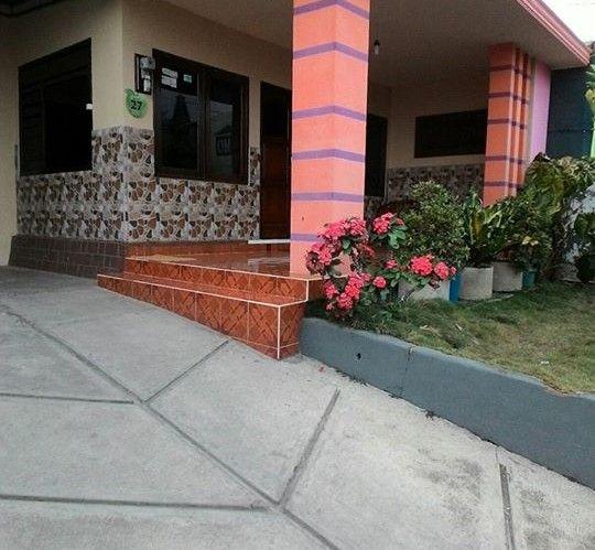 Akbar Homestay Kota Batu Homestay kota batu murah dan nyaman Hotline 0341 511057 Pin BB 52688255 Web www.penginapanbatu.com