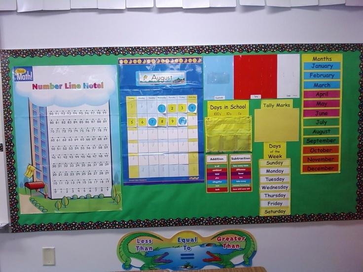 Calendar Bulletin Board Ideas Middle School : Best fill a bucket images on pinterest fillers
