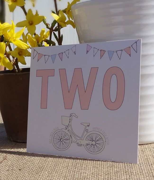 How to make your big day unique with bespoke wedding stationery from Noble Hound - www.noblehound.co.uk