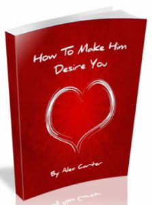 Ever heard of Make Him Desire You guide? I bet you did. It's the most popular self improvement guide available online. Here is my shocking review about it.