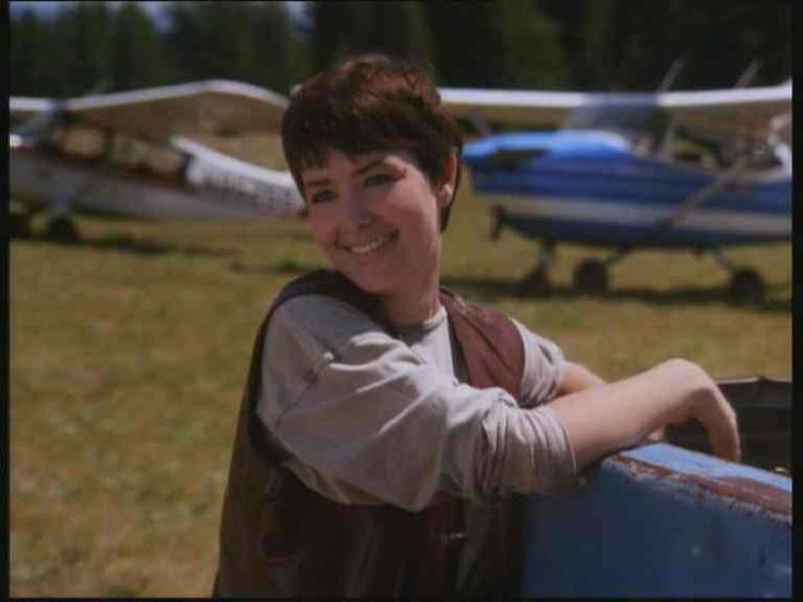 northern exposure joel and maggie relationship quizzes