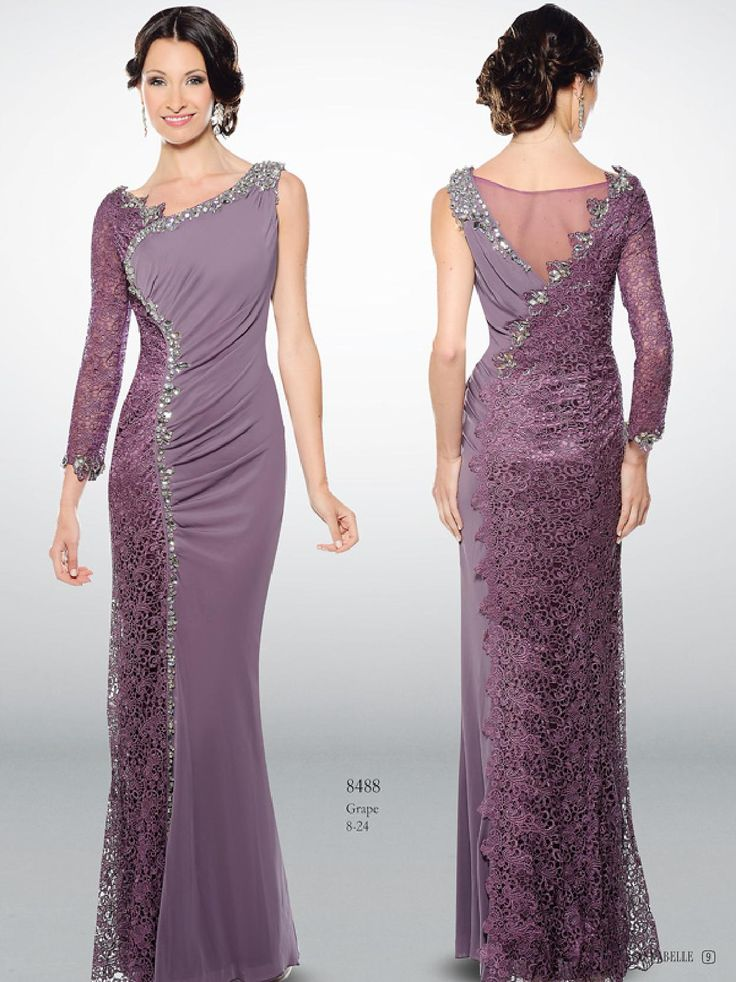 The 36 best Annabelle Evening Dresses images on Pinterest | Evening ...