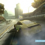 Become the Most Wanted in the Newest Need for Speed on Mobile